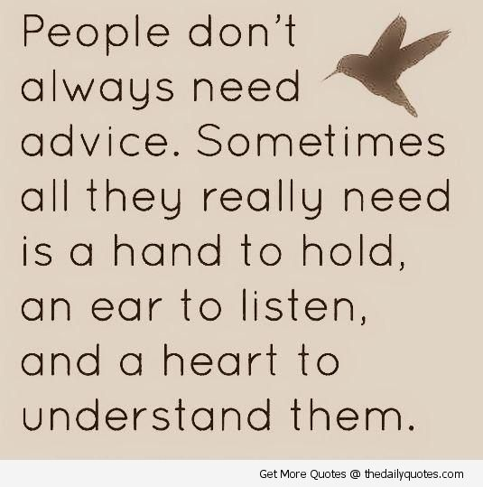 0d983f8882f2b851af4bc12299e9ed1b--listening-quotes-listening-skills