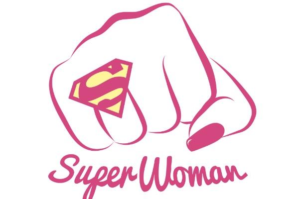 SW logo2